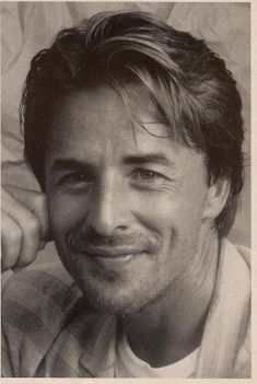 Don Johnson Miami Vice | Don Johnson, el padre de dakota johnson anastacia de 50 sombras de greys