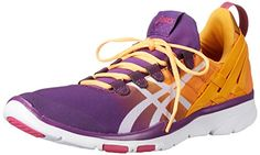 88f893762f3e This article has attempted (and hopefully succeeded) in offering you all  the information you need to get a functional Best Zumba Shoes for Zumba  workout.