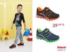 Minik ayaklar için en renkli ayakkabılar Polaris'de! #AW1617 #newseason #autumn #winter #sonbahar #kış #yenisezon #fashion #fashionable #style #stylish #polaris #polarisayakkabi #shoe #ayakkabı #shop #shopping #men #womenfashion #trend #moda #ayakkabıaşkı #shoeoftheday