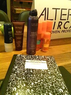 6 Best Tips To Get Summer Hair Ready – Review Alterna Hair Care Bamboo Beach Treatment Line