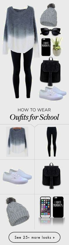 more thirst than any other shoe. - Schuloutfits Quench more thirst than any other shoe. - Schuloutfits - Quench more thirst than any other shoe. Teen Fashion, Winter Fashion, Fashion Outfits, Womens Fashion, Fashion Trends, Fashion Black, Fashion Clothes, Fashion Ideas, Vans Fashion