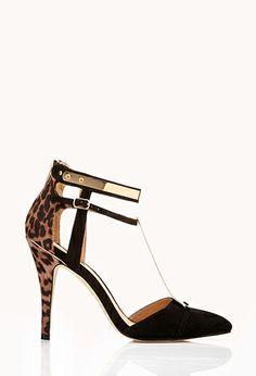 a4e094461e8 119 Best OMG!!Love Shoes   Boots!!! images