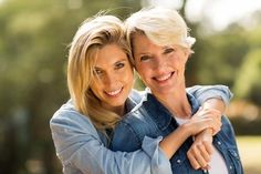 As we age, our period often ages with us. We change as we start to get older and our period changes along with us. Until we reach the point of menopause and our period stops all together, our periods are changing. It is important to be aware of what changes you might experience and what might cause them.