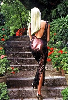 42 Best Hl Images On Pinterest | Helmut Newton, High Fashion