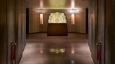Shang Palace, Shangri-la Taipei-Restaurant-Projects-Abconcept