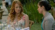 ♥ Switched At Birth, Tv Shows, Tv Series