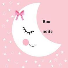 Hello Kitty, Kawaii, Good Night Greetings, Good Nite Images, Good Night