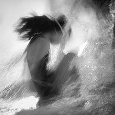 Poolplay, photography by Hengki Koentjoro. In Nature, Scenery, Waterscape. Poolplay, photography by Hengki Koentjoro. Image #258068    j