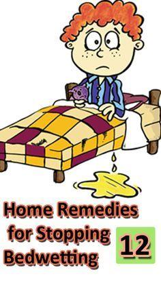 Symptoms Symptoms children Symptoms doctors Symptoms in toddlers Symptoms kids - Asthma Treatment Asthma Relief, Asthma Remedies, Allergy Asthma, Asthma Symptoms, Home Remedies, Bed Wetting, Behavior Modification, Alternative Treatments