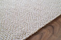 Rugs USA - Area Rugs in many styles including Contemporary, Braided, Outdoor and Flokati Shag rugs.Buy Rugs At America's…