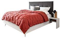 Moderne Designer Betten online kaufen   BoConcept®