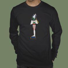 Osiris T-shirts