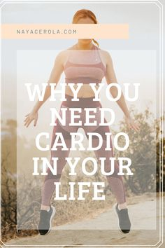 Do you do cardio? do you know all the benefits of cardio for your health? did you know if you are not achieving your fitness goals could be, because ypu are not doing cardio Beginner Workout At Home, Workout For Beginners, At Home Workouts, You Fitness, Fitness Goals, Benefits Of Cardio, Jogging In Place, Core I, Cardio Routine