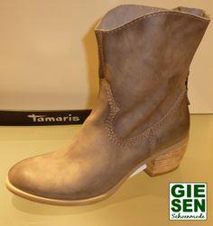 Tamaris boot 89.95