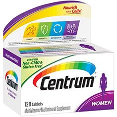 Cheap multivitamins supplements, Buy Quality multivitamin tablets Directly from China Suppliers:Centrum Women Multivitamin/Multimineral Supplement Tablets) Multivitamin Tablets, Multivitamin Supplements, Best Multivitamin, Nutritional Supplements, Centrum For Men, Centrum Silver Women, Beauty, Tips, Biotin