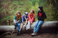 Gravity Falls cosplay by Kawaielli on DeviantArt Dipper And Mabel, Mabel Pines, Dipper Pines, Amazing Cosplay, Best Cosplay, Gravity Falls Cosplay, Fall Photos, Best Shows Ever, Cosplay Costumes