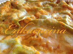 10450829_10203948011875460_3425048230947991212_n copy Macaroni And Cheese, Ethnic Recipes, Food, Lasagna, Essen, Mac And Cheese, Yemek, Meals