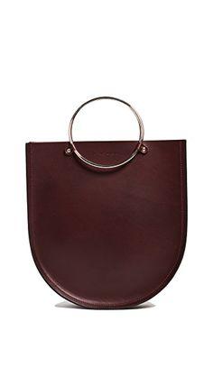 FUTURE GLORY . #futureglory #bags #leather #hand bags #