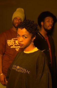 hip hop lauryn hill wyclef jean Fugees old school hip hop old school rap The Fugees pras michel The Score movies Rap Hip Hop Culture old school music refugee camp hip hop group tranzlator crew HIP HOP IS LIFE Lauryn Hill, Mode Hip Hop, Hip Hop Rap, Love N Hip Hop, Hip Hop And R&b, Estilo Chola, Baile Hip Hop, Estilo Hip Hop, Rapper