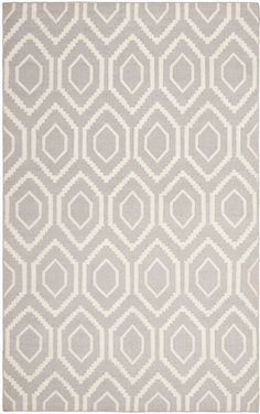 #CN0048052   Rugs, Area Rugs, Floor Rugs and Oriental Rugs   Select Rugs Canada