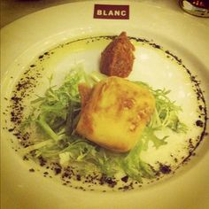 @raymondblanc @lemanoir #brasserieblanc #coventgarden #london #picoftheday #photoftheday