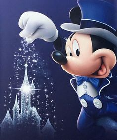 Diamond Painting Kits Full Drill Disney Diamond Embroidery Mouse Diamond Kit Home Wall Decor Mickey Mouse And Friends, Mickey Minnie Mouse, Mickey Mouse Cartoon, Disney Images, Disney Pictures, Disney Cartoons, Disney Pixar, Disney Facts, Disney Addict
