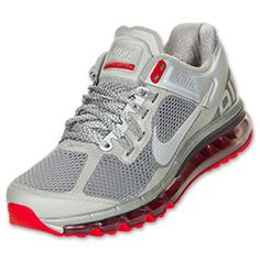881217ee31cc 69 Best shoes. images