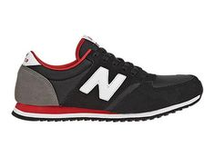 these are the sickest new balance shoes i've ever seen