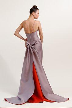 Carolina Herrera Resort 2012 - Collection - Gallery - Style.com