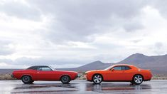 Com Cars Then and Now, Performance Then and Now Cars, Old And New C… – Automobile KRM Bmw M3, Ford Mustang, New Dodge Challenger, Porsche, Dodge Chrysler, Free Hd Wallpapers, Dodge Charger, Amazing Cars, Plymouth