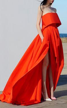 Alex Perry Trunkshow | Moda Operandi Alex Perry, Runway Fashion, High Fashion, Evening Dresses, Summer Dresses, Gala Dresses, Beautiful Gowns, Dream Dress, Pretty Dresses