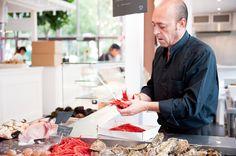 #MercadoLonjadelBarranco #Sevilla #MercadoSevilla #barranqueando #staff