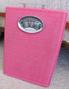 41 best vintage scales images bathroom scales vintage scales rh pinterest com