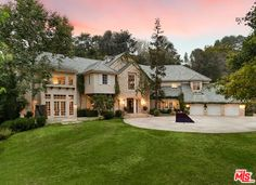 Brentwood Real Estate   Los Angeles Luxury Homes For Sale Property Real  Estate, Luxury Real