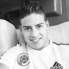 Consulta esta foto de Instagram de @jamesrodriguez10 • 647.5 mil Me gusta