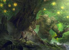 #Mythic_Battles #by_Guillem_H_Pongiluppi