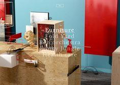 Fantastic Portfolio Website Designs for Inspiration. Selection of Awwwards winning portfolio websites 3d Design, Design Trends, Best Portfolio Websites, Image Makers, Best Web, Web Design Inspiration, Paper Shopping Bag, Typography, Creative