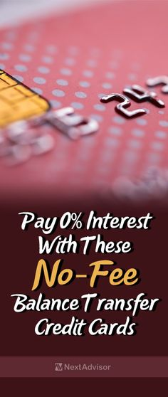 Outwitting tomorrow pdf books books books pinterest if youre carrying a credit card balance a balance transfer credit card is a great way save money while youre paying off your debt check out the best fandeluxe Image collections