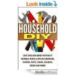 03/09/2014 Free At Time Of Posting List Of Kindle Books