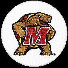 University of Maryland | Collegiate Spirit | Catalog | Thirty-One Gifts http://www.mythirtyone.com/chicago ID # 405627 773 771 8998 my31chicago@gmail.com