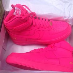 Air Force Shoes 2015 For Girls