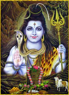 Shiva is a pan-Hindu deity, revered widely by Hindus, in India, Nepal and Sri Lanka Shiva Art, Krishna Art, Hindu Art, Shiva Shambo, Hare Krishna, Lord Shiva Hd Images, Shiva Lord Wallpapers, Bhagavad Gita, Lord Shiva Sketch