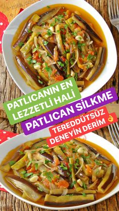 Turkish Recipes, Ethnic Recipes, Easy Diy Room Decor, Diy Clothes Rack, Pasta, Diy On A Budget, Iftar, Beautiful Cakes, Japchae