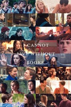 Anyone Can Betray Anyone. Bookworm Quotes, Quotes For Book Lovers, Book Quotes, I Love Books, Books To Read, Divergent Hunger Games, Fandom Quotes, Fandom Crossover, The Fault In Our Stars