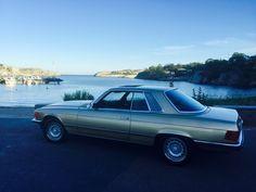 Cars, Vehicles, Vintage, Autos, Car, Car, Vintage Comics, Automobile, Vehicle