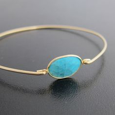Hey, I found this really awesome Etsy listing at http://www.etsy.com/listing/95025594/genuine-turquoise-bracelet-genuine