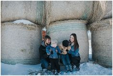 Megan Steen Photography in Calgary is one of the top photographers in calgary. It provides services like provides best quality photographs. Engagement Photography, Family Photography, Top Photographers, Photography Services, Calgary, Photographs, Couple Photos, Couples, Couple Shots