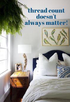 bed/headboard