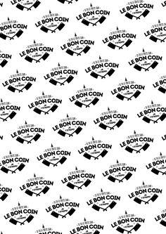 HD-golem13-papiercadeau-surleboncoin.gif (2480×3507)