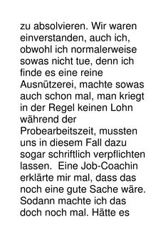 Meiden!!! Ein Job, Search, Words, Searching, Horse